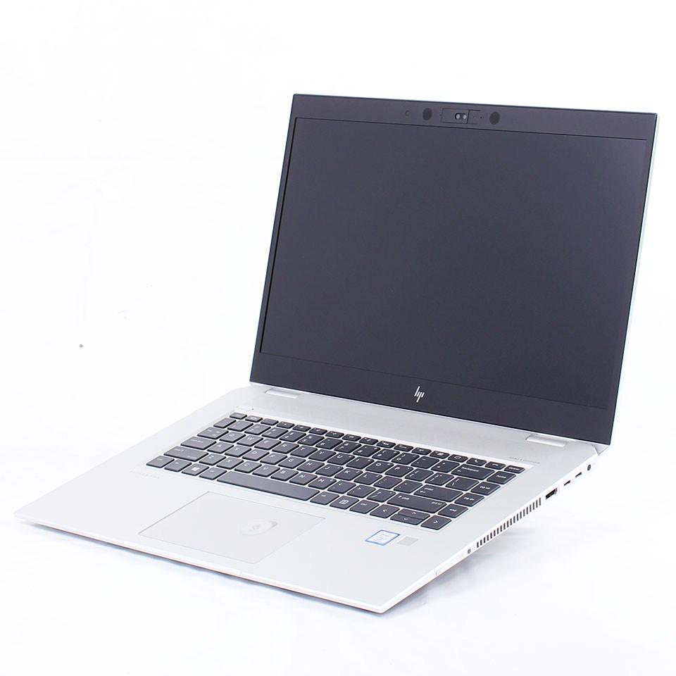 【アウトレット ノートパソコン】 hp EliteBook 1050 G1 Windows10 Corei7 HDD1TB メモリ16GB Wifi5 15.6インチ GTX1050 [UUB11004] 【送料無料】