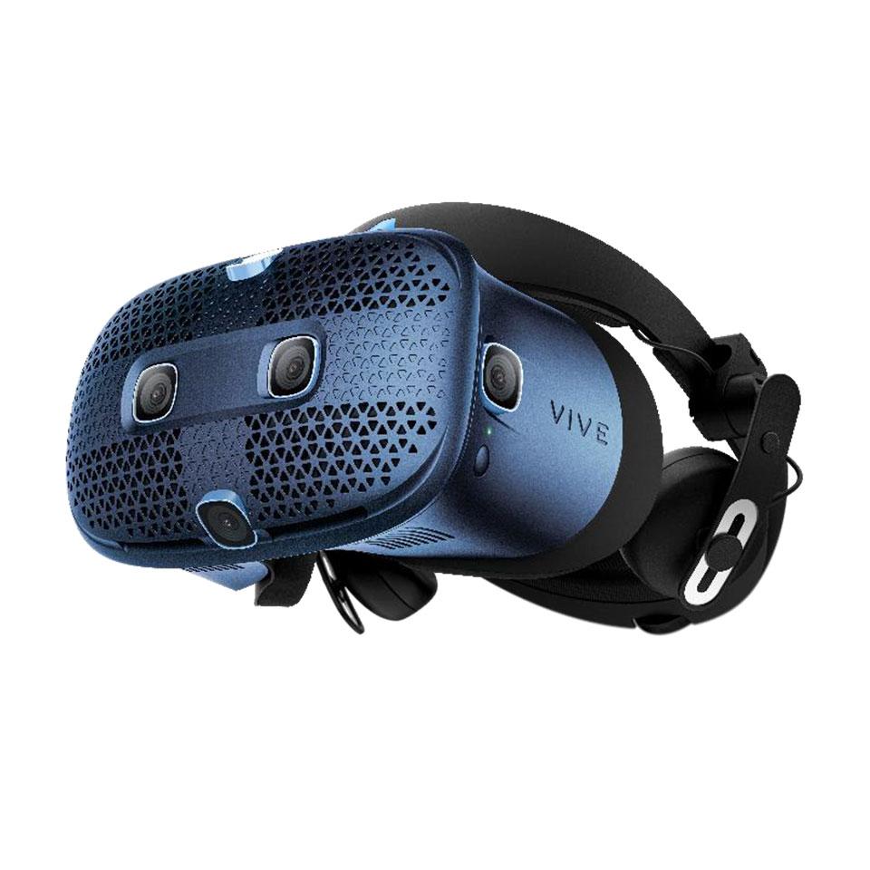 HTC VIVE Cosmos (99HARL006-00) 【送料無料】