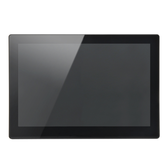 【センチュリー製品】【新品】【新品 パソコン モニター 10.1インチ HDMI端子】 CENTURY(センチュリー) マルチタッチ対応 HDMI接続 plus one Touch 10.1インチ 液晶モニター (LCD-10000HT) 【送料無料※沖縄・離島を除く】【液晶ディスプレイ】