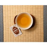 お食事やおやつなど何にでも合います 何杯飲んでも嬉しい100杯入りの粉末茶 送料無料新品 高級粉末茶 烏龍茶 100杯分≪個包装≫烏龍茶 ラッピング無料 ウーロン茶 ウーロンティー