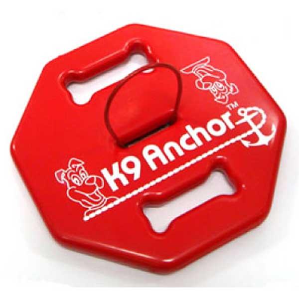 【送料無料】K9アンカー[OFT] 【D】 Pet館 ペット館 【送料無料】K9アンカー[OFT] 【D】 Pet館 ペット館