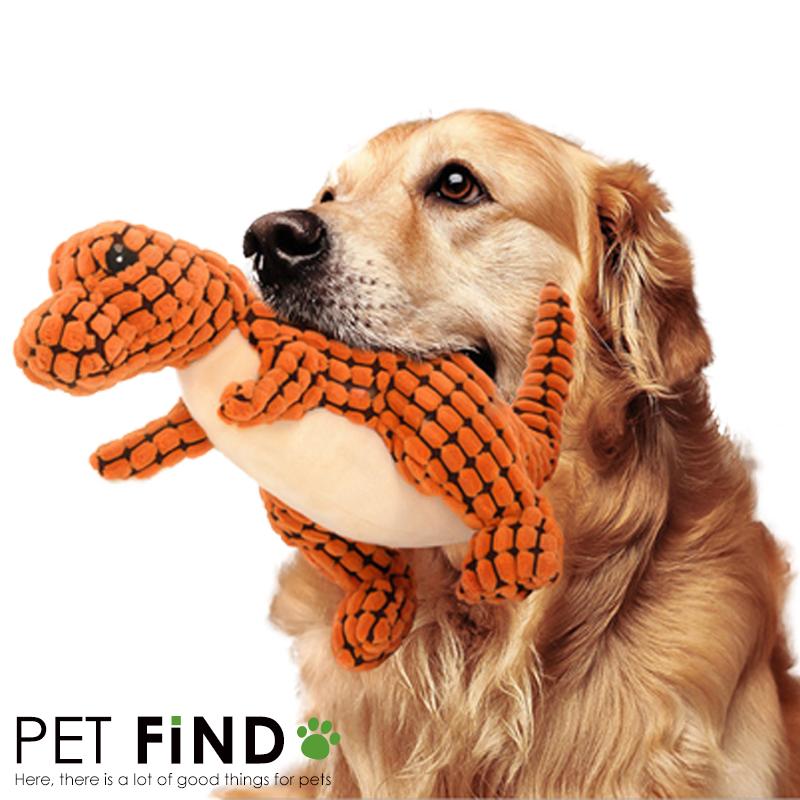 話題のおもちゃ 恐竜 おもちゃ 犬のおもちゃ DOG TOY 犬 即納 鳴き笛 ストレス解消 音が鳴るおもちゃ 送料無料お手入れ要らず 新作からSALEアイテム等お得な商品満載