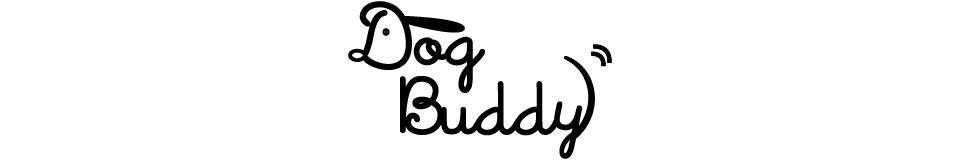 Dog Buddy:ワンちゃんの洋服や雑貨を取り扱うお店です。