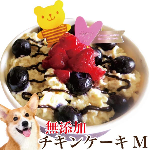 Dog Diner Rakuten Global Market Snack Cake Birthday Cakes