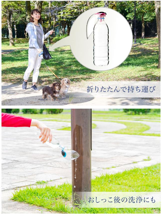 ★クイッククリアウォーター★【あす楽】