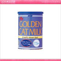 森乳サンワールド ワンラック ゴールデンキャットミルク 130g 猫用 国産品 当店は最高な サービスを提供します 人気ブランド多数対象 HLS_DU