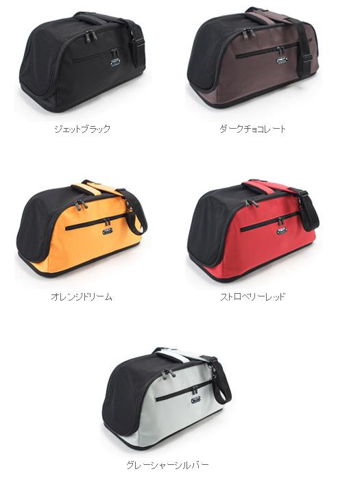 ★Sleepypod Air スリーピーポッドエアー★【RCP】【HLS_DU】