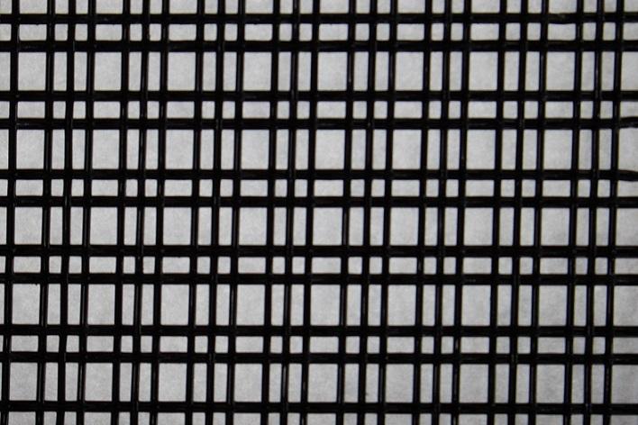 通販 小泉製麻 バリオスネット 1.85m x 50m, 最も完璧な 9fccdba2