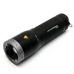LED LENSER M14X 8314-X