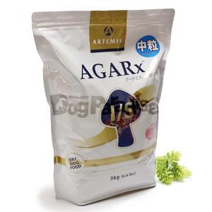 阿爾忒彌斯蘑菇免疫支援我 / s 13.6 公斤 (阿爾忒彌斯狗食,阿爾忒彌斯)