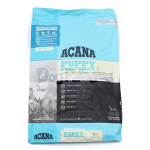 Acana 食物的小狗小狗 6.8 公斤 (acana 狗食狗产品阿库尼亚宠物食品宠物用品阿库尼亚的狗食宠物食品狗食品狗食)
