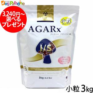 阿爾忒彌斯蘑菇免疫支援我 / s 小 3 公斤 (阿爾忒彌斯狗食,阿爾忒彌斯)