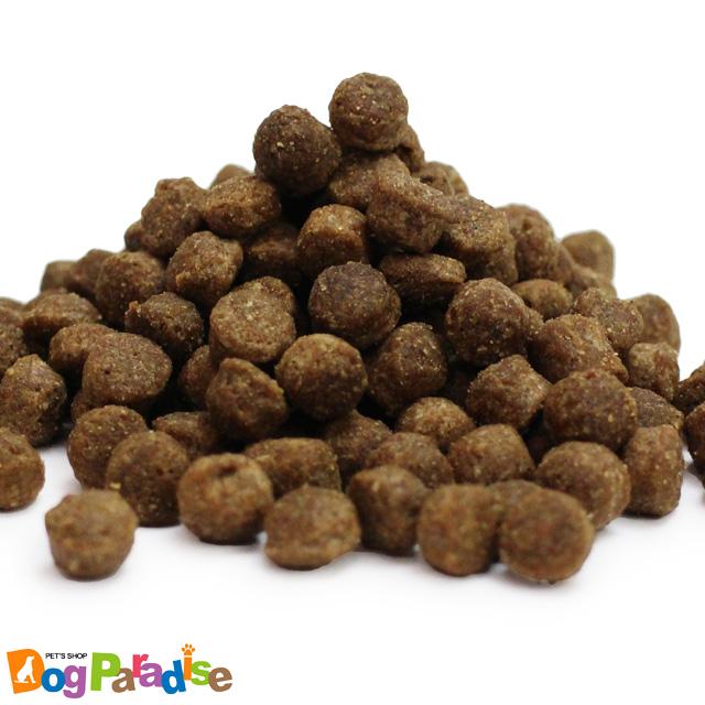 ネイチャーズテイスト フィッシュ (成犬期) 1.5kg