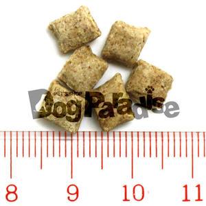 アニマルワン 雑穀プチクッキー かつお(犬・猫用)80g