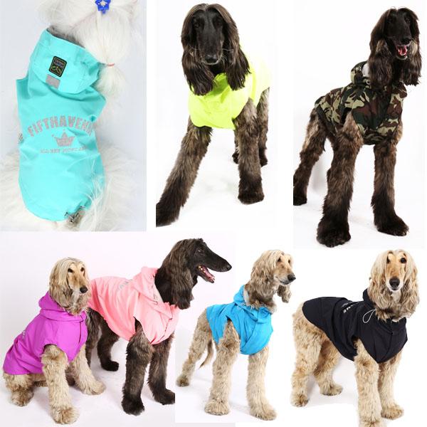 05P28Sep16 PA multiprotectrain 外套最佳类型︰ 6 XL,XL 7 尺寸的小狗天使纸张天使狗犬宠物狗大狗巴勒斯坦权力机构