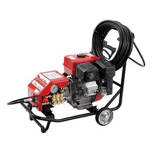 【マキタ】 高圧洗浄機 《 EHW152 》 マキタ 高圧洗浄機 EHW152 Makita 送料無料