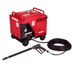 【マキタ】 高圧洗浄機 《 EHW153S 》 マキタ 高圧洗浄機 EHW153S Makita 送料無料