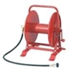 【マキタ】エンジン高圧洗浄機用ホースリール《SP00000340》据置用/40m巻HW701、HW150、EHW102、EHW152、EHW201、EHW153S用