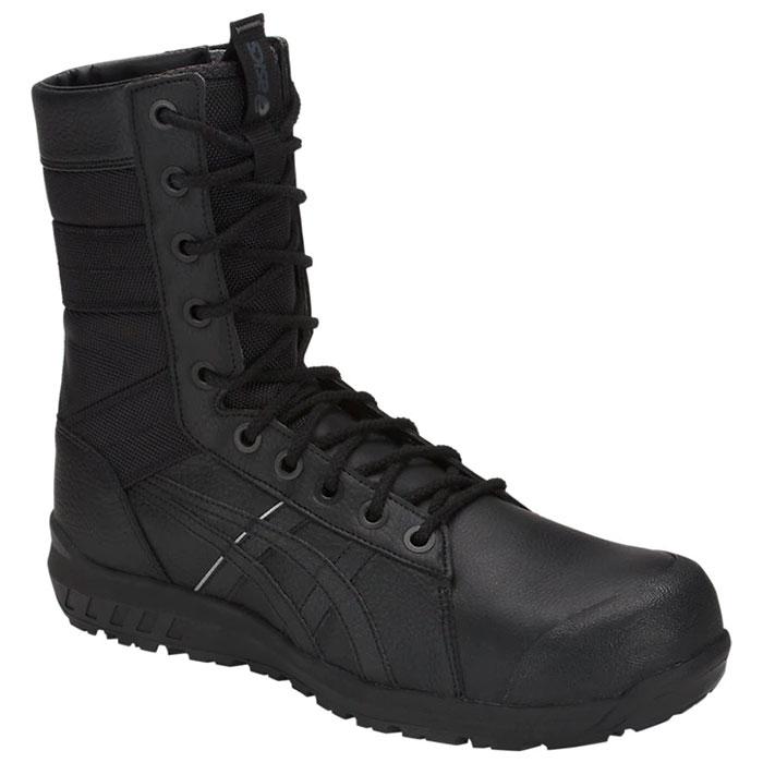 アシックス 作業用靴 ウィンジョブ CP402 [ 1271A002-001 ]