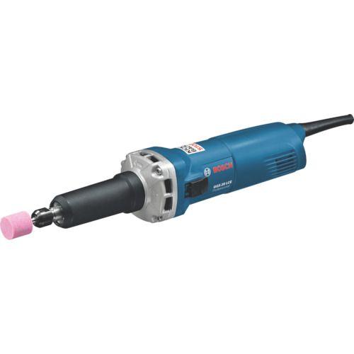 当店在庫してます! ] ボッシュ 6mmコレットチャック:道具屋 利作 電子ストレートグラインダー GGS28LCE [-DIY・工具
