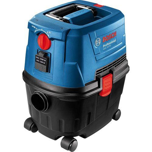 ボッシュ マルチ集じん機PRO [ GAS10PS ] 乾湿両用