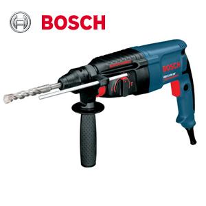 【ボッシュ】 ハンマードリル 《 GBH2-26DE 》SDSプラス ボッシュ ハンマードリル GBH2-26DE BOSCH 送料無料