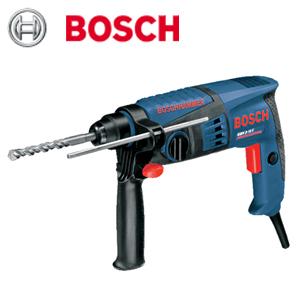 【ボッシュ】 ハンマードリル 《 GBH2-18E型 》SDSプラス ボッシュ ハンマードリル GBH2-18E型 BOSCH 送料無料