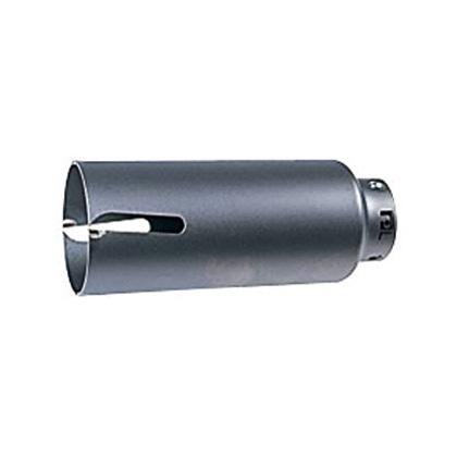 ハイコーキ(日立工機)スーパーウッドコアビット《0032-1499》直径Φ100×有効長130mm 木材・窯業系サイディング・金属サイディング用SDSプラスシャンク・ロータリハンマドリル用