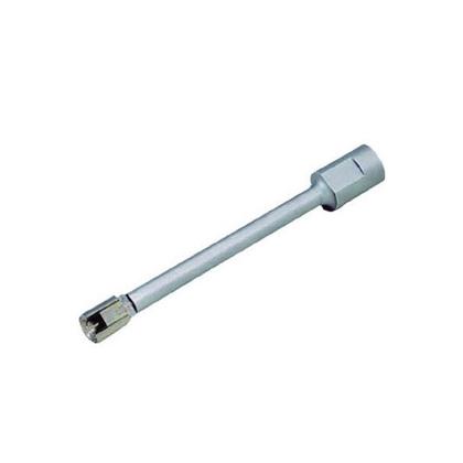 【マックス】乾式静音ドリルDS-181D用専用ビットセット刃先径10.0mm《DS-BS10/100D》