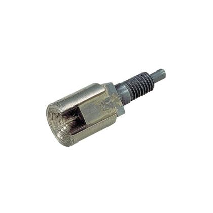 【マックス】乾式静音ドリルDS-181D用専用ビット刃先径16.5mm《DS-B16.5D》