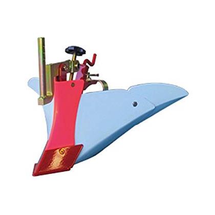 ◆【マキタ】耕うん機・管理機用ミニアポロ培土器《A-53023》 ※沖縄・離島は別途送料が必要