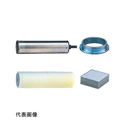 マキタ 湿式ダイヤモンドコアビット (スポンジ式注水タイプ) φ38×240mm [ A-12625 ] セット品 / 回転で使用
