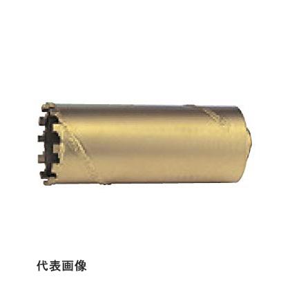 マキタ 乾式ダイヤモンドコアビット [ A-13172 ] φ38mm 単品 / 回転で使用