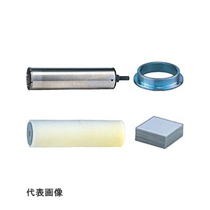 マキタ 湿式ダイヤモンドコアビット (スポンジ式注水タイプ) [ A-27084 ] φ38×180mm セット品 / 回転で使用