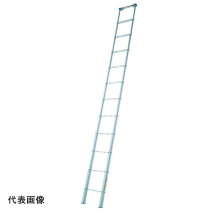 【代引不可】 ピカ 伸縮はしご スーパーラダー 《 SL-700J 》 [納期2~3ヶ月]
