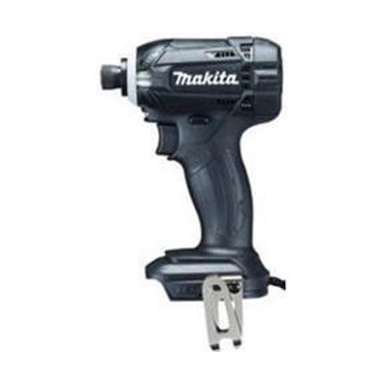 マキタ 充電インパクトドライバ [ TD149DZB ] 18V本体のみ(黒) / (バッテリ、充電器、ケースなし) インパクトドライバー
