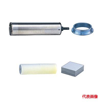 マキタ 湿式ダイヤモンドコアビット (スポンジ式注水タイプ)セット品 [ A-31407 ] φ65mm×穴あけ深さ180mm(セット品)
