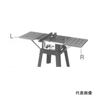 マキタ サブテーブルL [ 192798-4 ] 奥行560mm×幅380mm