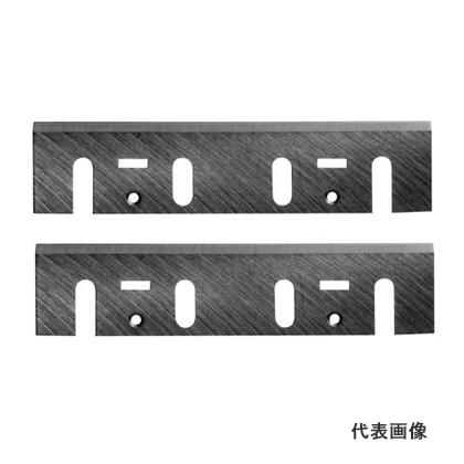品質満点! マキタ 3枚1組:道具屋 利作 カンナ刃 A-05371 / (研磨式ジョインターナイフ) ] [ 356mm-DIY・工具