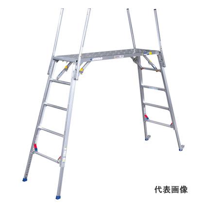 公式サイト / 680×D500mm ペガサス:道具屋 利作-DIY・工具