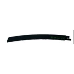 ハイコーキ(日立工機)セーバソーブレード《0032-4684》全長300mm×刃厚1.6mm×山数8インチ(5枚入)