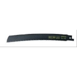 ハイコーキ(日立工機)セーバソーブレード《0032-5283》全長250mm×刃厚1.6mm×山数8インチ(5枚入)
