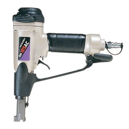 ハイコーキ(日立工機) 釘打機 常圧 ばら釘打機 《 NH125AC 》 エア釘打機 NH125AC