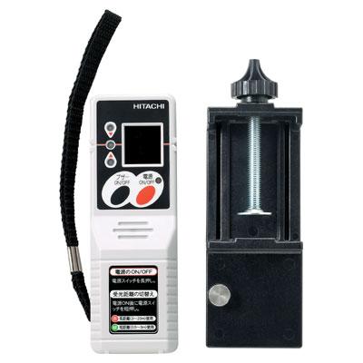 ハイコーキ(日立工機)受光器セット《0032-2381》