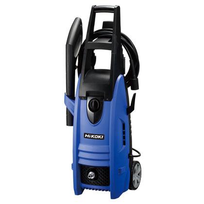 ハイコーキ(日立工機) 高圧洗浄機 家庭用 《 FAW105( S ) 》 水道接続式 FAW105( S )