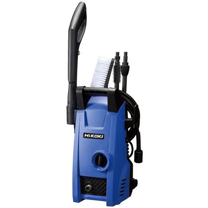 ハイコーキ(日立工機) 高圧洗浄機 家庭用 《 FAW95 》 水道接続式 FAW95