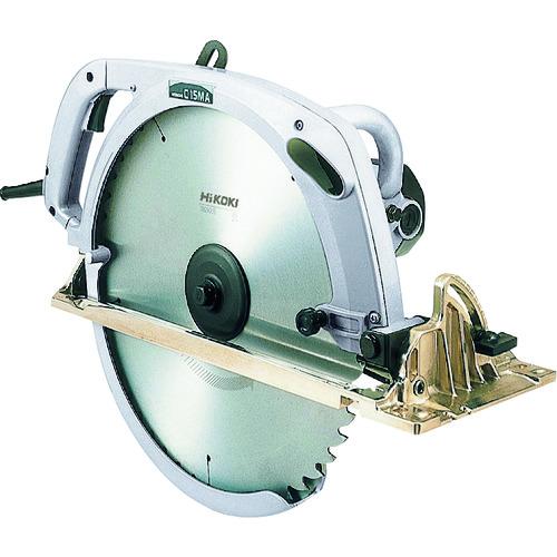 ハイコーキ(日立工機) 丸のこ 382mm 《 C15MA / 9341-3731 》