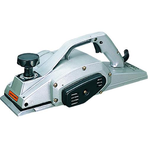 ハイコーキ(日立工機) カンナ 136mm 研磨式 電気カンナ 100V 《 P40 》 日立 電気カンナ P40