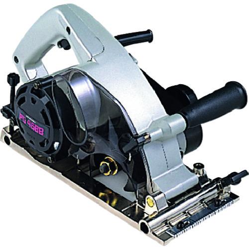 ハイコーキ(日立工機)造作溝切[PG46BB(46)] 刃幅47mm(46mm胴縁カッタ付)