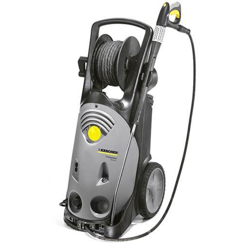 【法人専用/代引不可】ケルヒャー 冷水高圧洗浄機 [ HD10/22SX(50Hz) ] 200V / 業務用